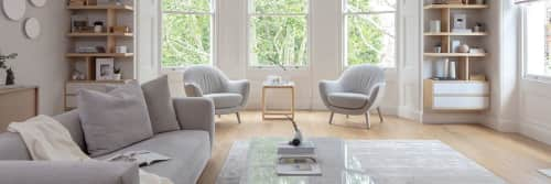 YAM Studios - Interior Design and Renovation