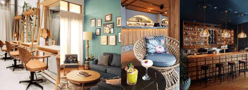 Jumble & Stack - Interior Design and Renovation