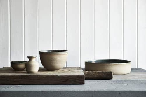 Kirsty Adams Ceramics - Art