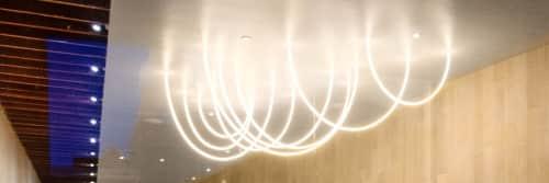 Rite Guy Design - Renovation and Lighting