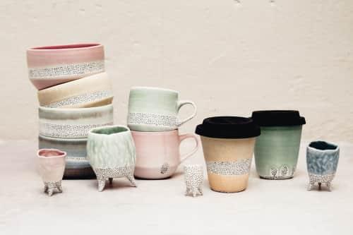 Birkelund Boutique - Tableware and Planters & Vases