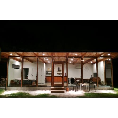 Hyrax Studio - Furniture and Renovation