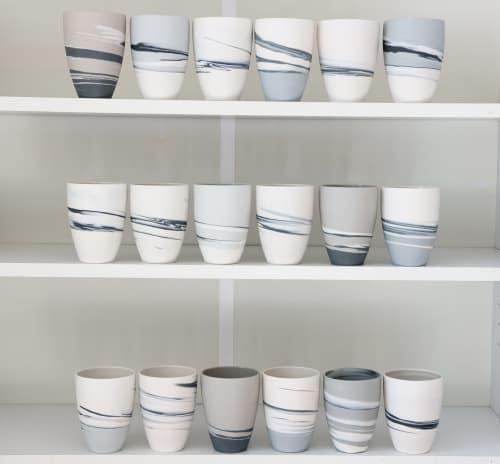 ritziporzellan - Tableware and Planters & Vases