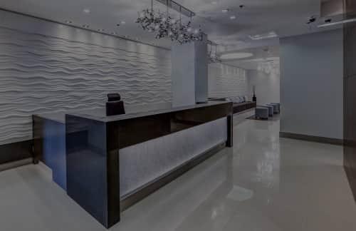 Shields + Associates - Interior Design and Renovation