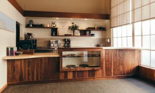 Jason Lees Design - Furniture and Interior Design