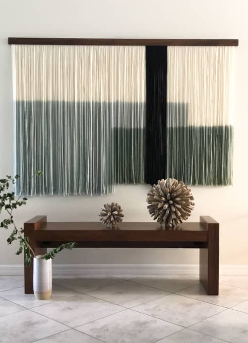 Vita Boheme Studio - Art and Art Curation