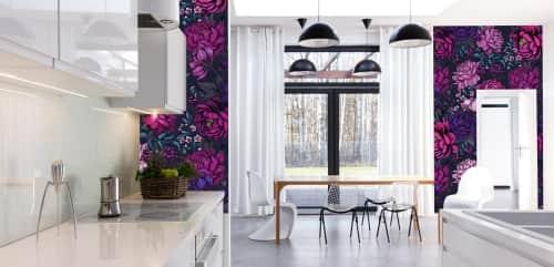 Lisa Batson Goldberg (LBG Interiors) - Interior Design and Chairs