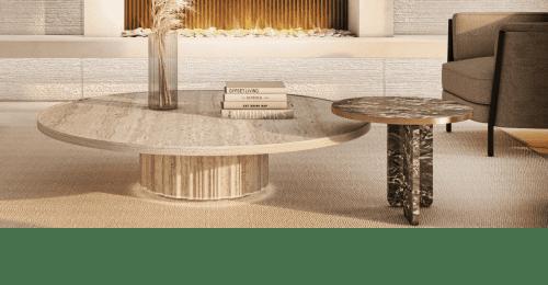 Davani - Tables and Furniture
