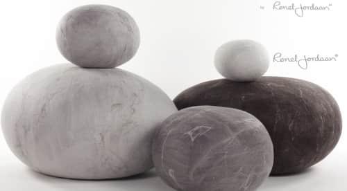 Ronel Jordaan - Furniture and Sculptures