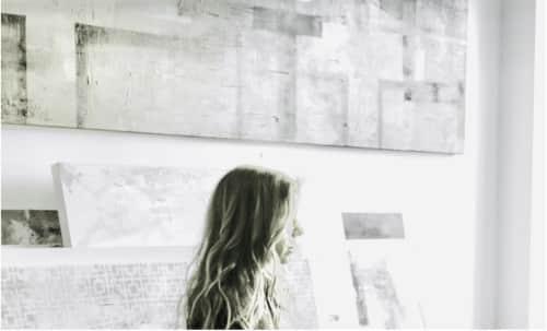 Stephanie Dillon Art - Paintings and Art