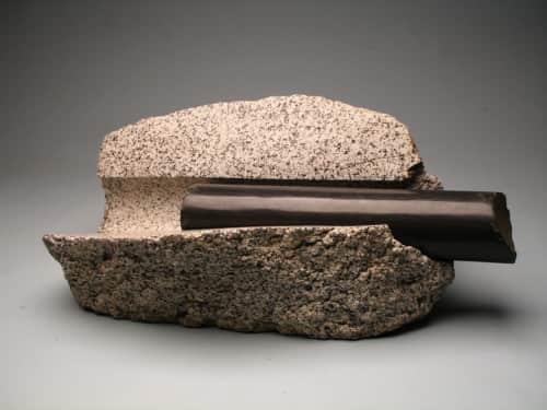 Barry Namm Art - Art and Public Sculptures