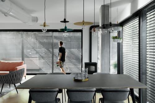 STUDIO GAL GERBER - Interior Design and Renovation