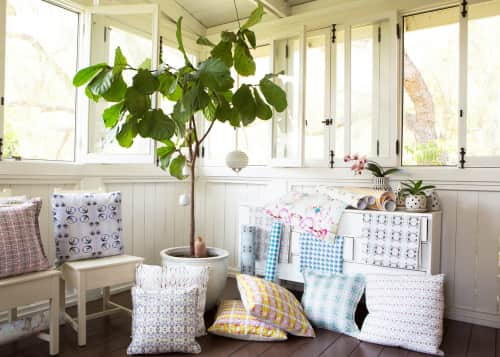 Philomela Textiles & Wallpaper - Rugs & Textiles and Wallpaper