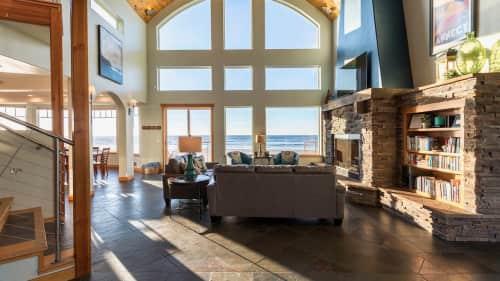 JDuce Design - Interior Design and Renovation
