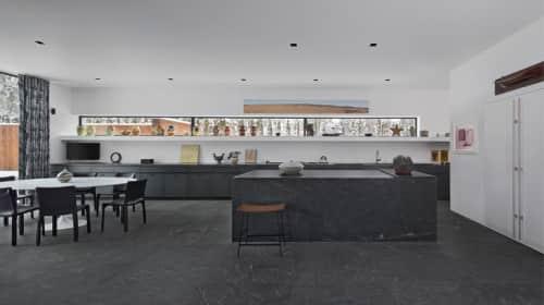 Vogue Furniture - Renovation and Furniture