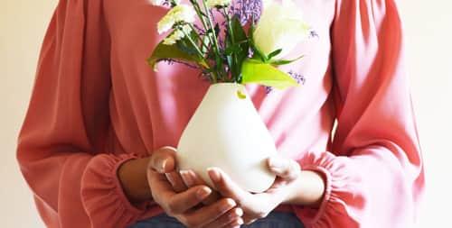 Sejal Ceramics - Planters & Vases and Planters & Garden