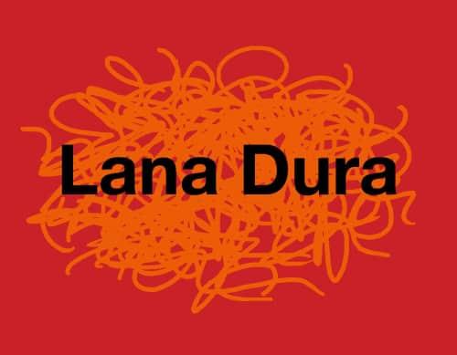 Lana Dura LLC - Rugs and Wall Hangings