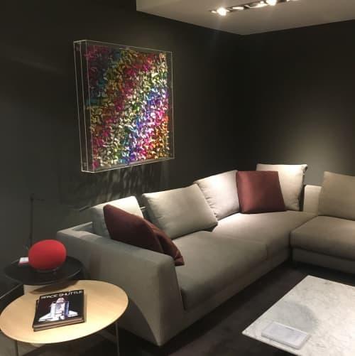 Michael Olsen - Art and Paintings