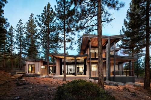 Maliakai Design - Interior Design and Renovation