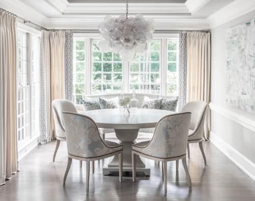 Brooke Cole Interiors - Interior Design and Renovation