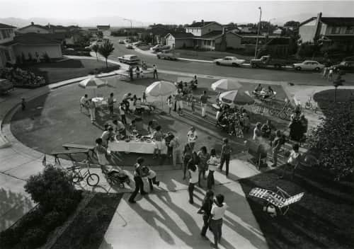 Bill Owens - Photography and Art