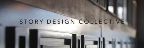Story Design Collective - Interior Design and Renovation