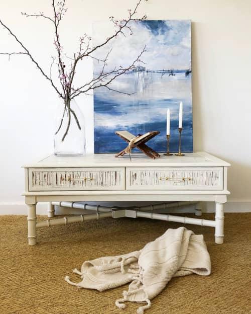 Jill Perla Art - Paintings and Art
