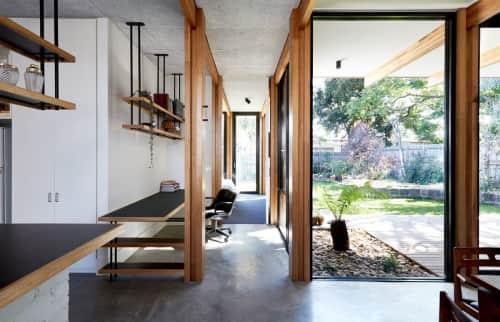 Foomann - Interior Design and Architecture