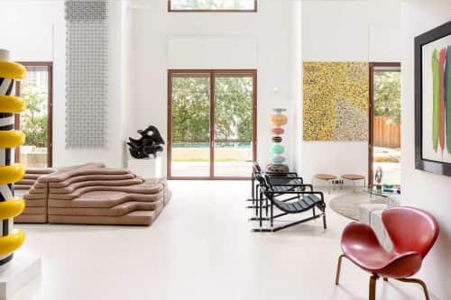 Claude Missir - Interior Design and Renovation
