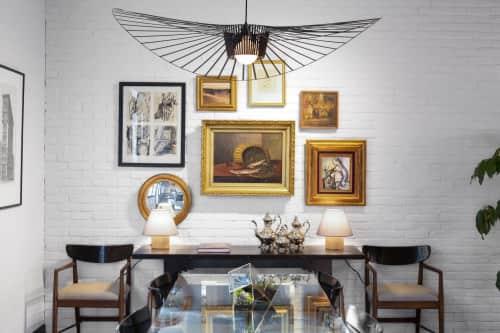 Kathleen Hayes Design - Interior Design and Renovation