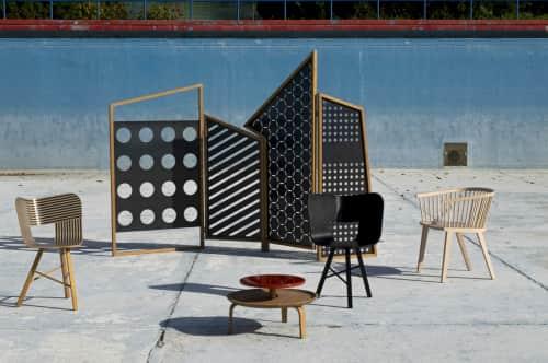 Lorenz+Kaz - Furniture and Interior Design