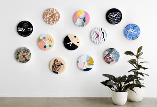 Sarah Kelk - Paintings and Art