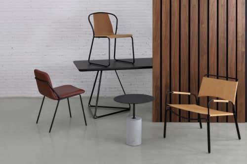 m.a.d. furniture design - Chairs and Furniture