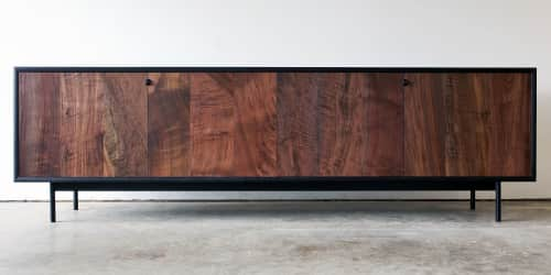 Bolster Furniture - Furniture