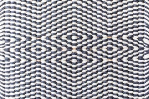 Britt-Marie Alm Designs - Art and Rugs & Textiles