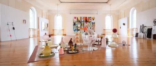 Jo Hummel - Paintings and Art