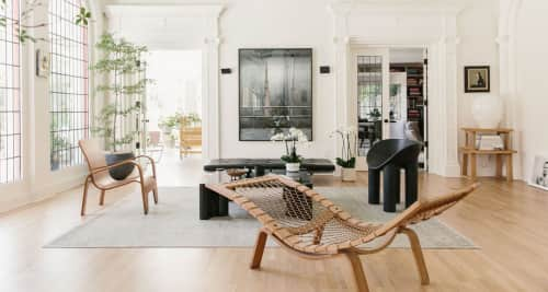 Romanek Design Studio by Brigette Romanek - Interior Design and Renovation
