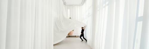 studio AUTORI - Furniture and Renovation