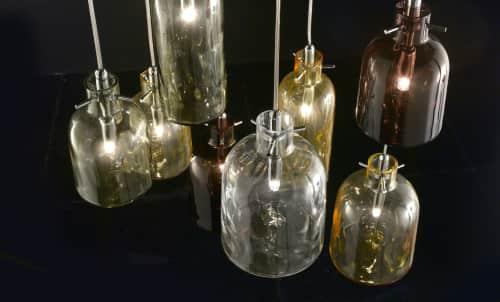 Selène illuminazione - Lighting Design and Renovation