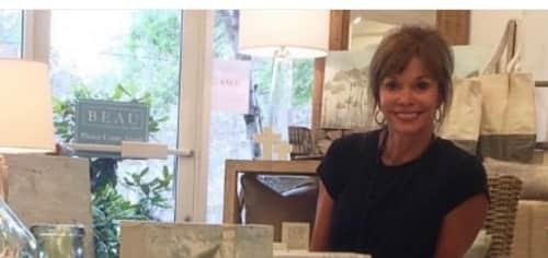 Vicki Denaburg Art Studio - Paintings and Art