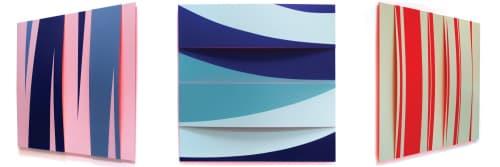 Michael Finnegan - Art and Paintings