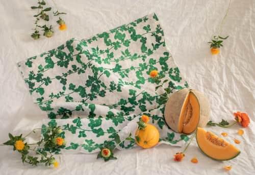 Stevie Howell - Art and Linens & Bedding