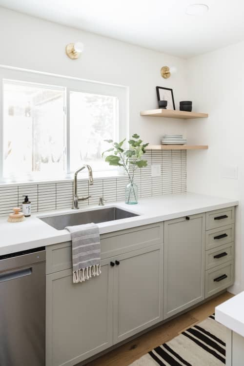 Solstice Interiors - Interior Design and Renovation