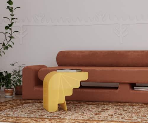 REJO studio - Sofas & Couches and Furniture