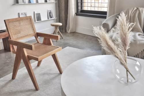 Casa Nolita - Interior Design and Renovation