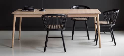 Hans K - Chairs and Furniture
