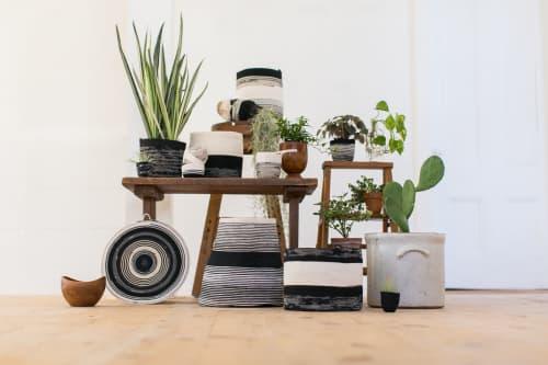 MOkun - Planters & Vases and Tableware