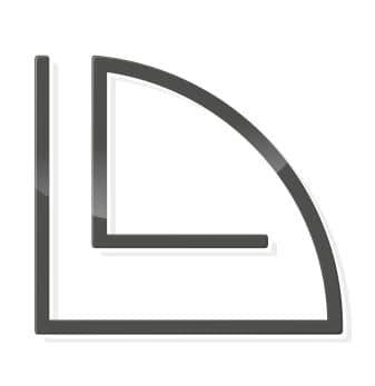 Lora Deneva - Interior Design and Art Curation