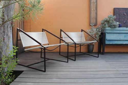 Fluxco Design - Furniture and Art