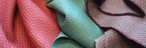 Roos Soetekouw - Rugs & Textiles and Art